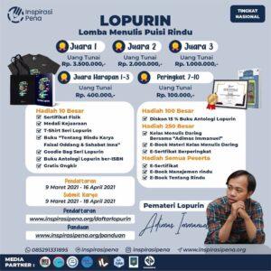 LOPURIN